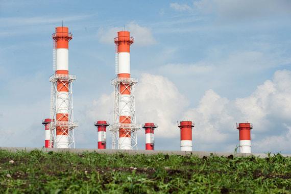 normal 1ron Производители и потребители электроэнергии согласны: договоры о предоставлении мощности можно разрывать