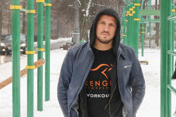 normal 1aqs Как несостоявшийся чиновник из Хабаровска зарабатывает на уличном спорте