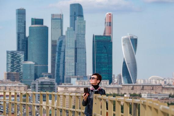 normal 1djq Что можно увидеть со смотровой площадки Лужников
