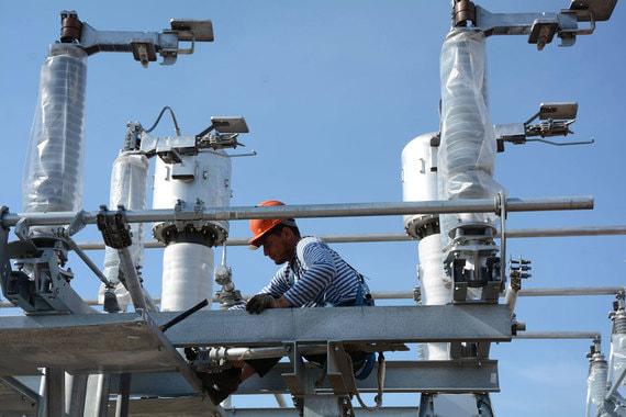 normal 1g73 «Газпром энергохолдинг» и «Ренова» не объединяют активы