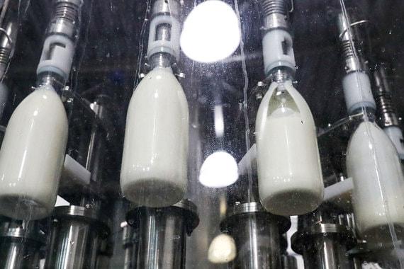 normal 1ru1 Крупнейший производитель мяса будет выпускать молочные продукты