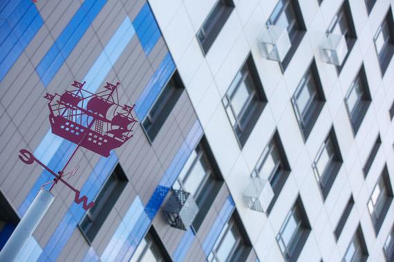 normal 1tgv Максимальная этажность, регулирование строек и особенности рекламных кампаний