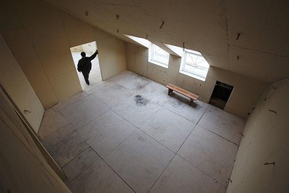 normal 1tsg Более 10% покупателей квартир в новостройках сразу делают перепланировку