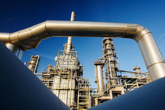 normal 1ic2 Нефтепровод «Дружба» не работает из за Польши и Германии