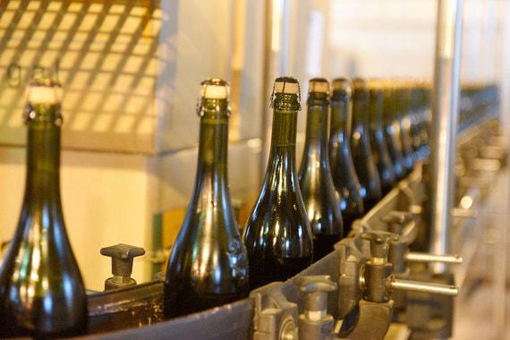 normal 1rxf Московский комбинат шампанских вин приостановил производство