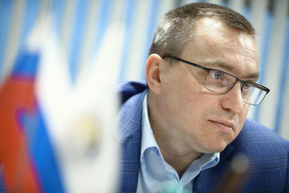 Главный исполнительный директор «Сахалин энерджи»: Мы внедряем лучшие практики акционеров