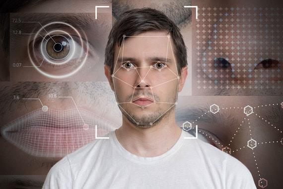 ЦБ и «Ростелеком» начали информационную кампанию в поддержку биометрической системы