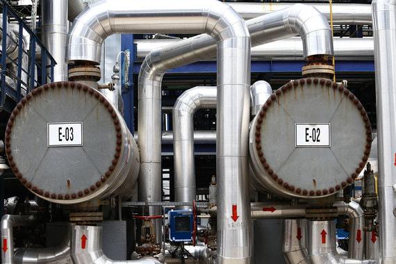 normal 1dk1 Нефтяники не полностью исполняют предписания правительства