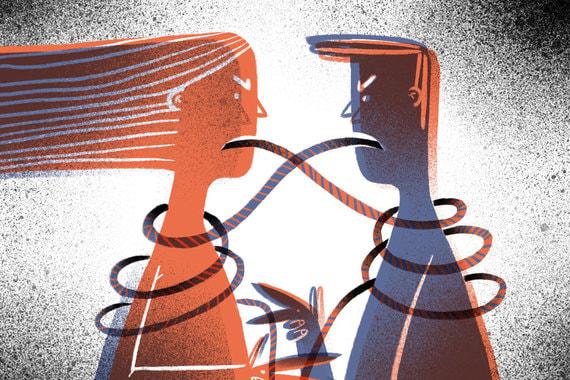 normal 1kqo Пять приемов для восстановления испорченных отношений с коллегами