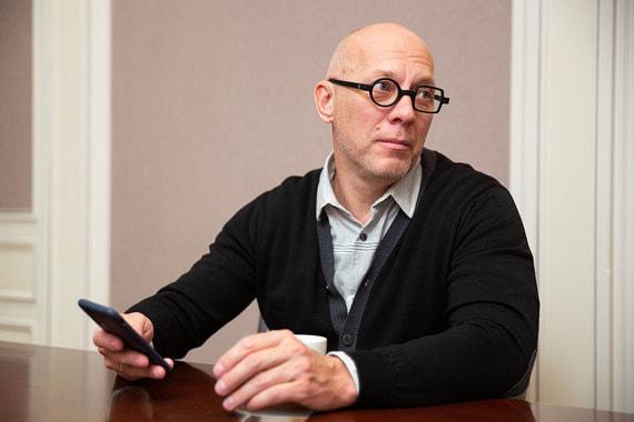 Президент АФК «Система»: «Телеком – лучшая из всех основ для бизнеса будущего»