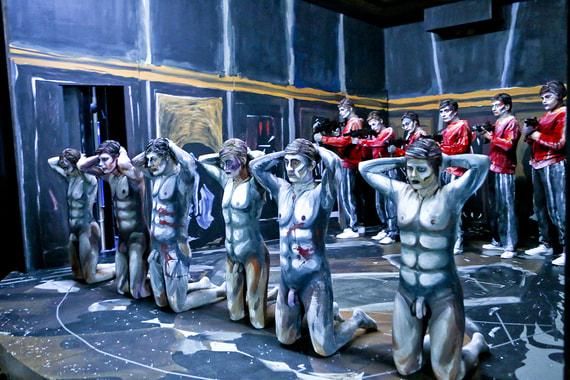 normal 1t2q Как Theatertreffen стал ключевым театральным фестивалем Европы