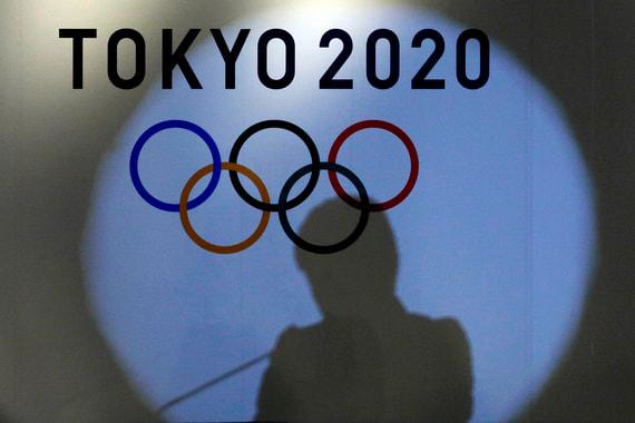 normal u0v The Times узнала о возможном отстранении России от Олимпиады 2020