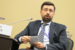 Страховая ответственность АСВ (на фото – гендиректор Юрий Исаев) – почти 30 трлн руб.