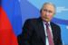 Кто правит Россией