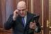 Налоговая служба (на фото – ее руководитель Михаил Мишустин) стала внимательно относиться к зарубежным транзакциям