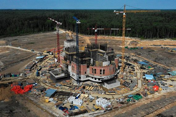 normal 1eka Альфа банк банкротит строителя крупнейшего военного парка «Патриот»
