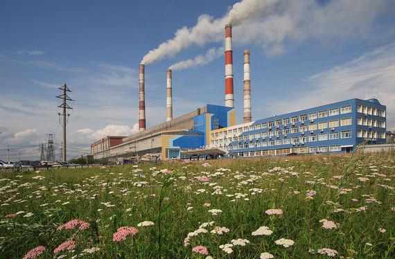 normal 1iw7 Структура Мельниченко купит крупнейшую в России угольную электростанцию