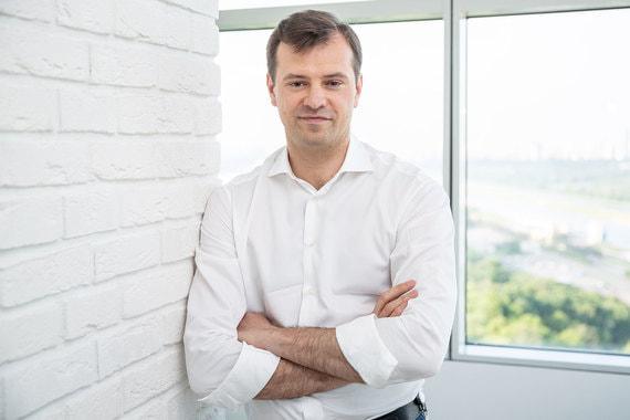 Михаил Дубин: «С введением маркировки предпосылок для роста цен нет»