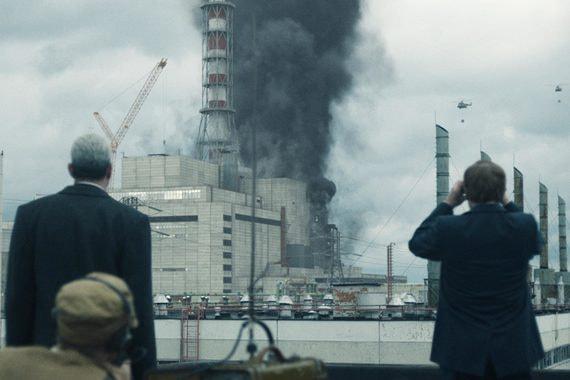 normal 1i9v На чем основан успех сериала «Чернобыль»