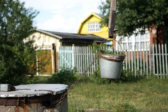 Жизнь 60 млн российских дачников изменил 217-й федеральный закон о ведении садоводства и огородничества