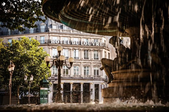 normal 16ul Старейший гранд отель Парижа открылся после масштабной реновации