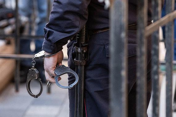 Суд отправил под домашний арест владельца компании Optima Development