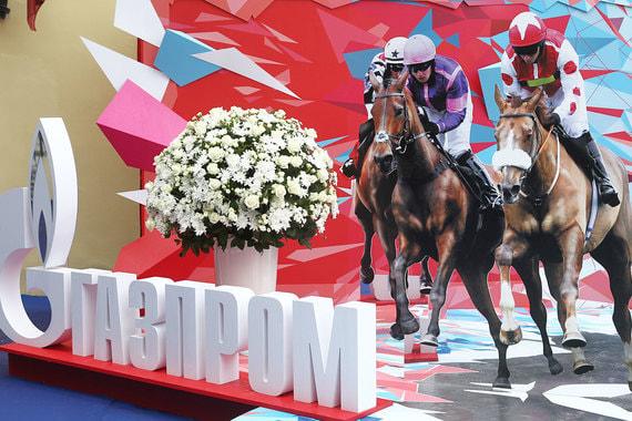 normal 1rh6 «Газпром» обещает направлять на дивиденды 50% консолидированной чистой прибыли