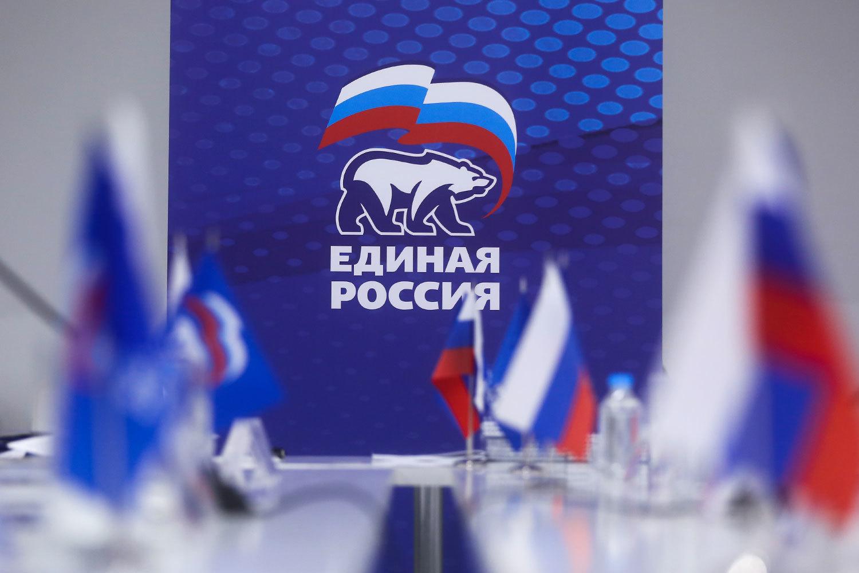 Кто собрался в Госдуму в 2021 году от «Единой России», итоги выдвижения кандидатов на праймериз