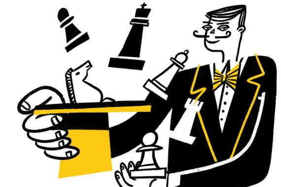 normal 1rrr Пять наиболее распространенных и вредных мифов о стратегии