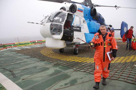 normal 1sci ЭКСКЛЮЗИВ «Роснефть» снова просит крупных налоговых льгот