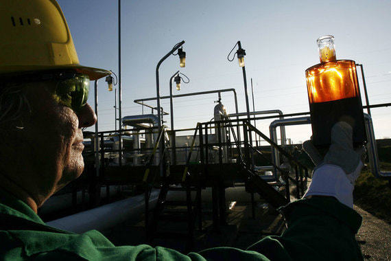 normal 1fqe Белоруссия очистила «Дружбу» от загрязненной нефти из России