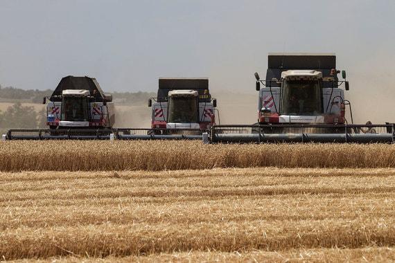 normal 1joe Козак не исключает продления субсидий на покупку сельхозтехники