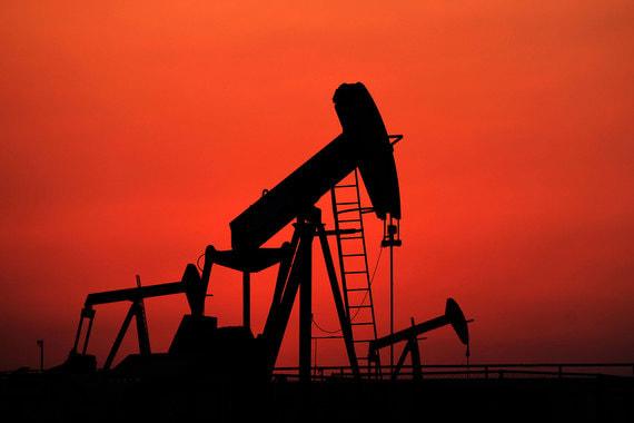 normal 1192 Мировой рынок нефти ждет перепроизводство