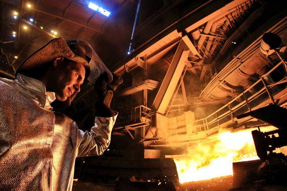 normal 190x НЛМК запустил комплекс по переработке химотходов стоимостью 4,6 млрд рублей