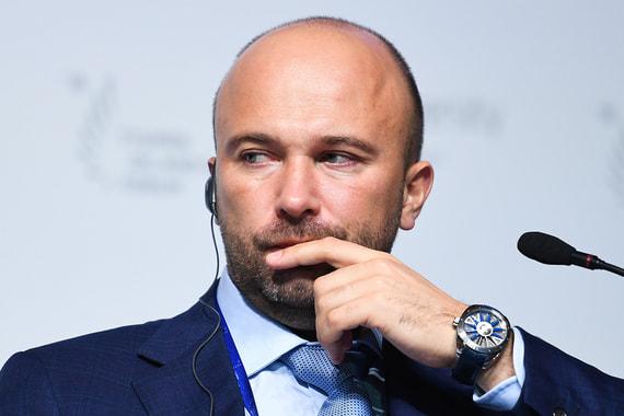 normal ql МВД задержало бывшего владельца Антипинского НПЗ