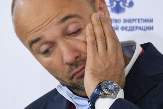 normal 1418 Уголовное дело против Мазурова было возбуждено по заявлению Сбербанка