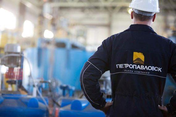normal 14bi Крупнейший акционер Petropavlovsk продаст всю свою долю в компании