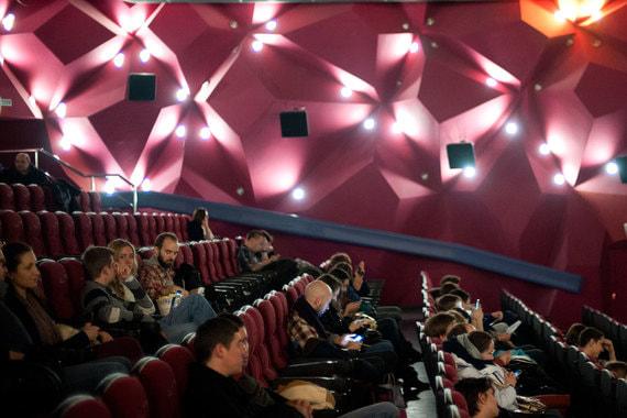 normal 1rqb В России закрываются кинотеатры, открытые за счет бюджета