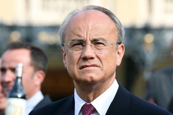 normal 1ru0 Президент игорной монополии Монако: «Мы работаем на самой вершине пирамиды»