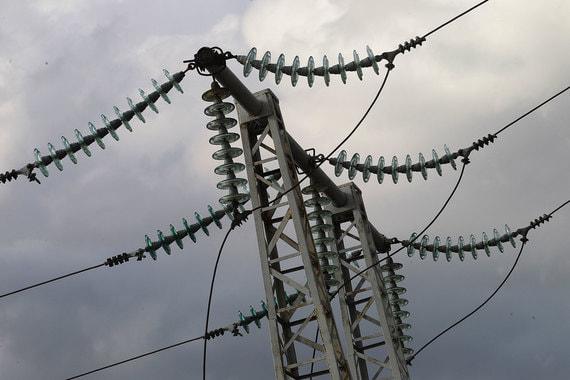 normal 1s86 Минэкономразвития хочет ликвидировать перекрестное субсидирование в электроэнергетике