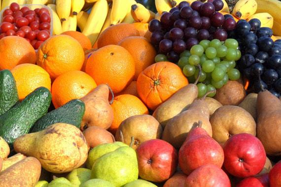 normal 1tt7 НДС на фрукты и ягоды сократится до 10%