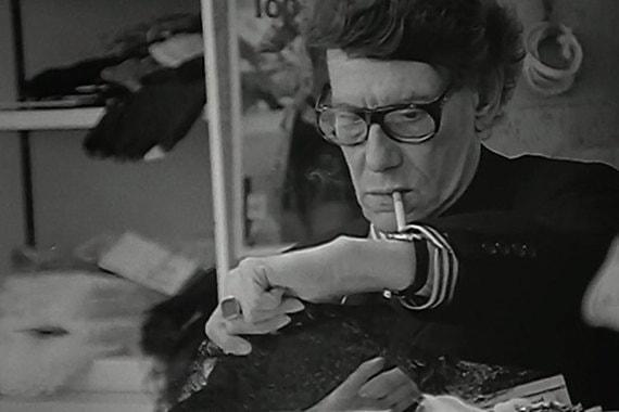 normal 1tuk В прокат вышел «Величайший кутюрье» – фильм о последних годах жизни Ива Сен Лорана