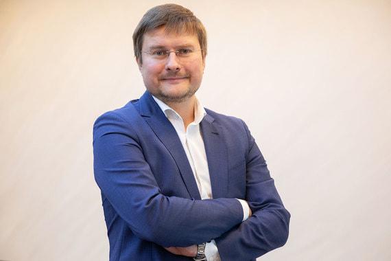 Гендиректор «Алросы»: «Спрос на алмазы начнет восстанавливаться осенью»