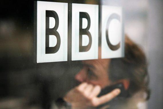 Роскомнадзор пригрозил британским СМИ в России ответными мерами