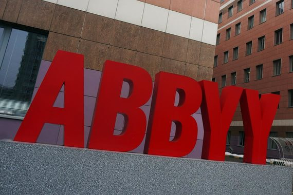 ABBYY купила американского разработчика софта TimelinePI