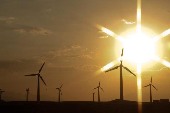 normal 1c8w «Совет рынка» предложил ограничить стоимость программы по возобновляемой энергетике