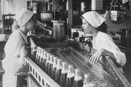 Чем известны останкинские заводы