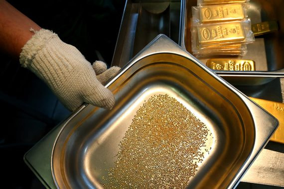normal 1a53 Золото превысило $1500 за унцию впервые за шесть лет