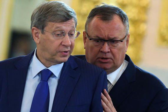 normal 1rl0 ВТБ помог АФК «Система» купить две фармацевтические компании за 12 млрд рублей