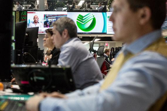 Российские банки помогут Минфину с размещением новых еврооблигаций